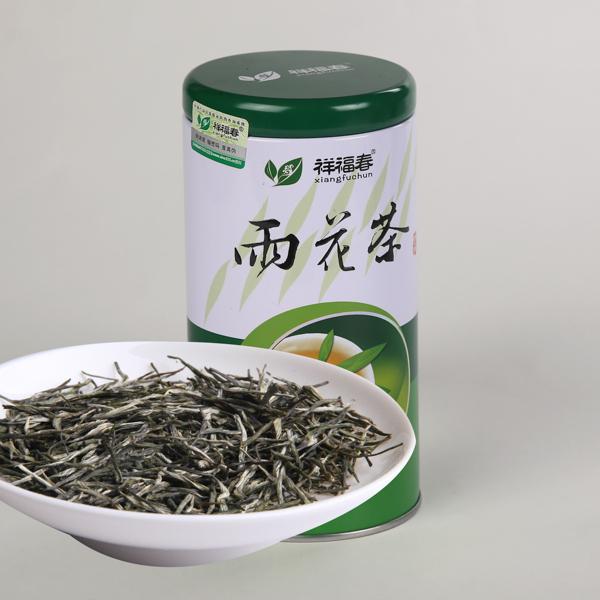 雨花茶(2016)绿茶价格792元/斤