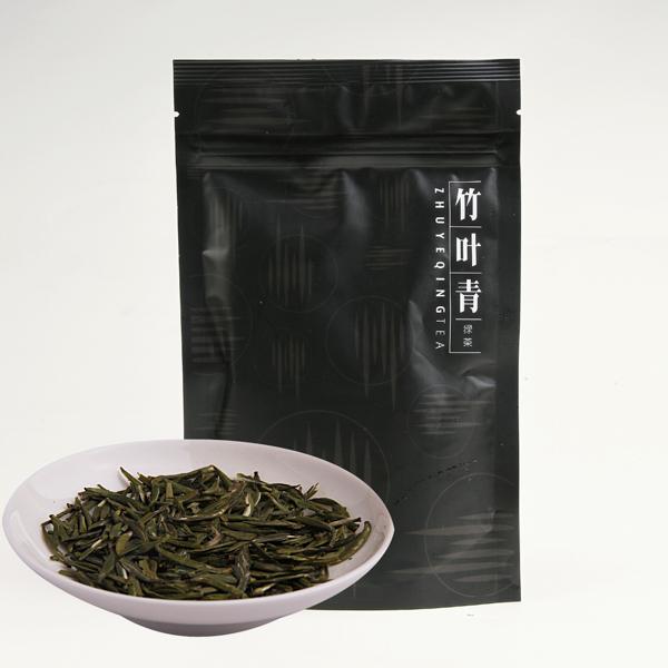 竹叶青绿茶特级(2016)绿茶价格1880元/斤