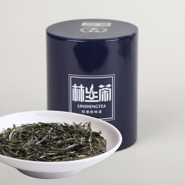 婺源林生茶一级(2016)绿茶价格1900元/斤