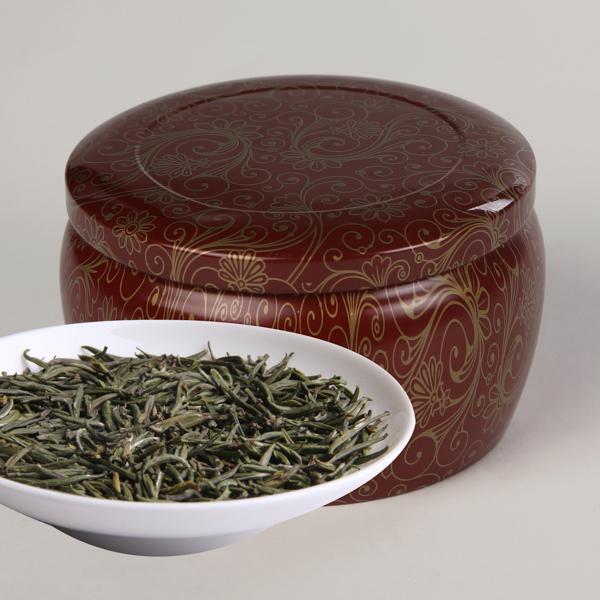特级头采雀舌(2016)绿茶价格950元/斤