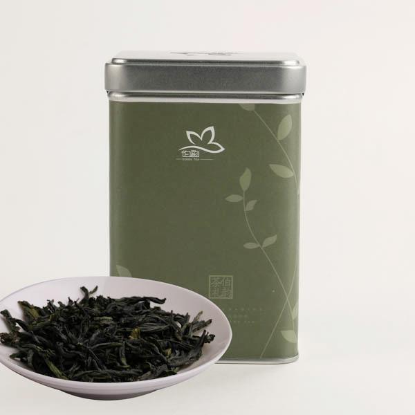 六安瓜片(2016)绿茶价格600元/斤