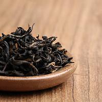 云南古树红茶(2016)