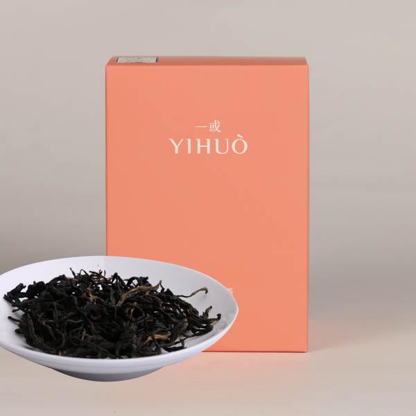 云南古树红茶(2016)红茶价格590元/斤