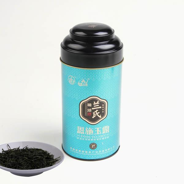 恩施玉露(2016)绿茶价格740元/斤
