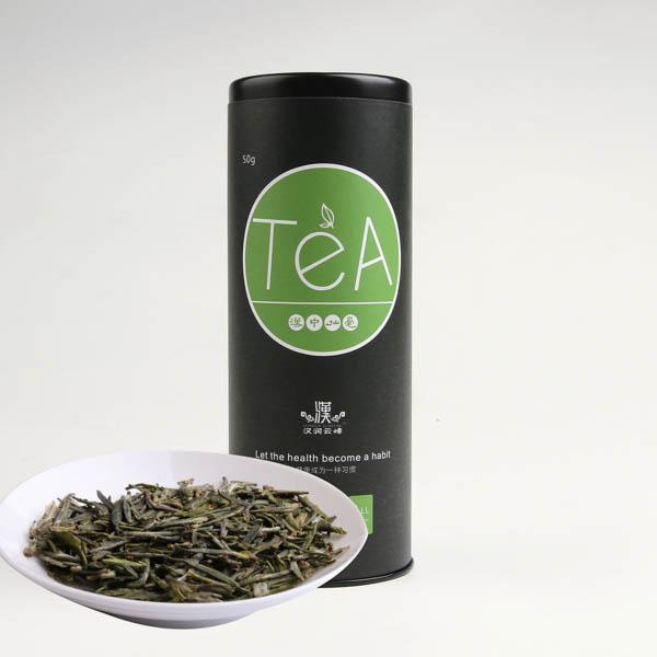 汉中仙毫(2016)绿茶价格1390元/斤