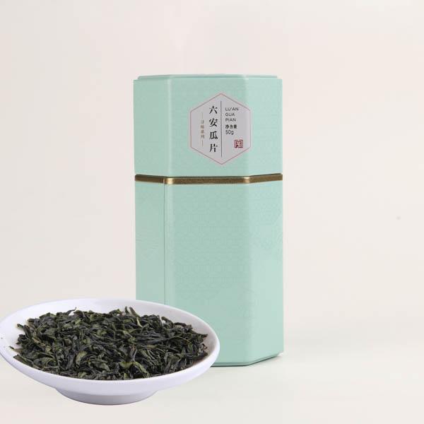 六安瓜片(2016)绿茶价格800元/斤