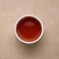 白沙红茶(2016)