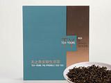 天之养多酚生态茶(2016)