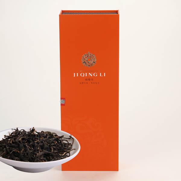 英红九号(2016)红茶价格1090元/斤