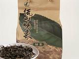 绿茶(2016)