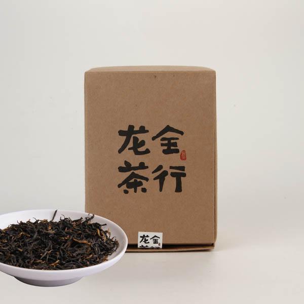 金骏眉(2016)红茶价格198元/斤