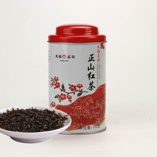 正山红茶(2016)红茶价格420元/斤