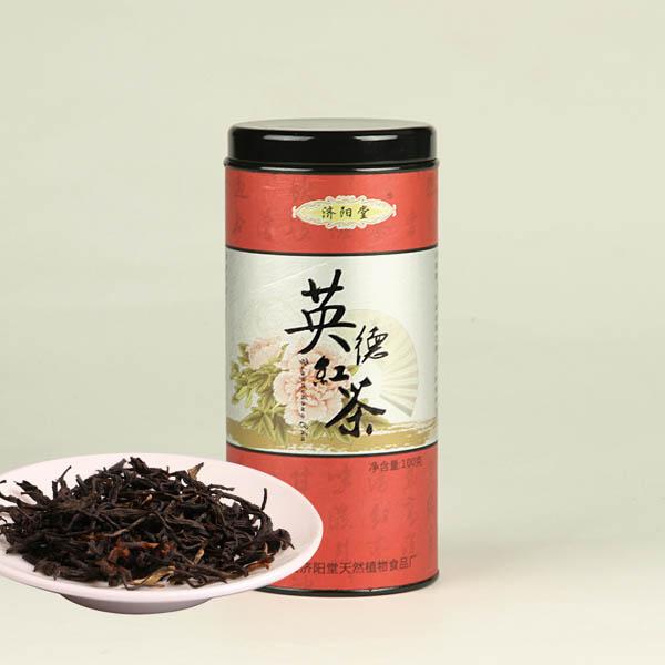 英德红茶(2016)红茶价格300元/斤