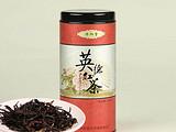 英德红茶(2016)