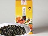 金萱高山茶(2016)