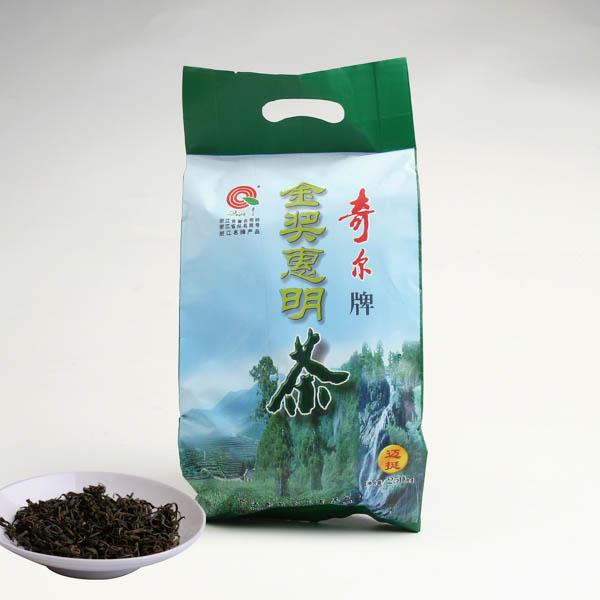 金奖惠明茶(2016)绿茶价格98元/斤
