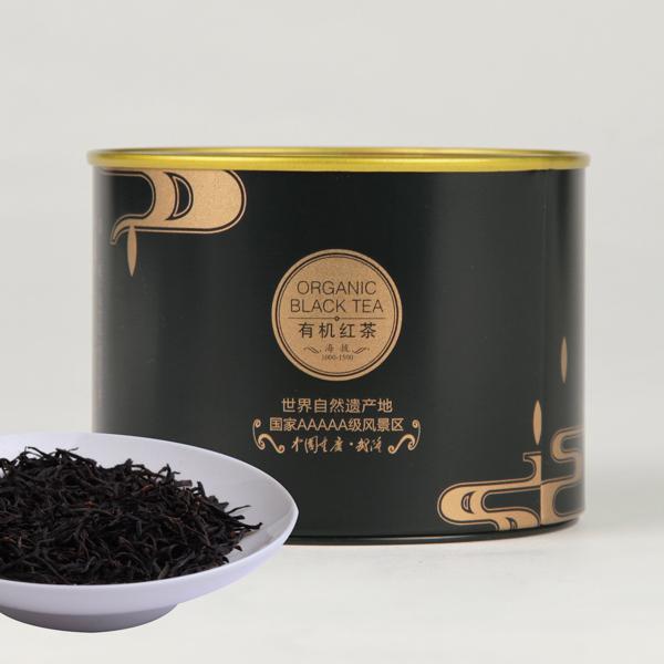 仙女红(2016)红茶价格625元/斤