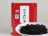 沿溪山红茶(2016)