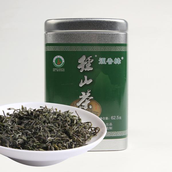 径山茶(2016)绿茶价格424元/斤