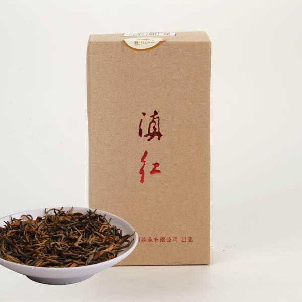 特级金芽(2016)红茶价格2833元/斤