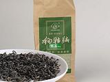 婺源高山野生茶(2016)