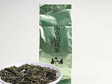 南京雨花茶(头采特级)(2016)