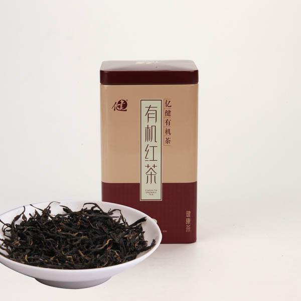 蜜香有机红茶(2016)红茶价格780元/斤