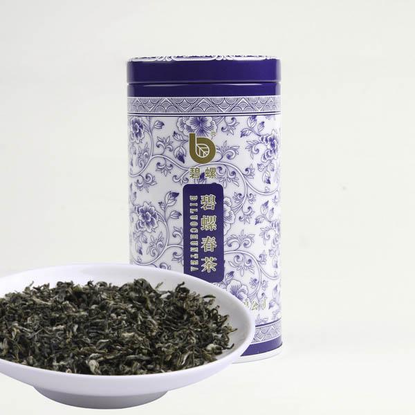 碧螺春特级(2016)绿茶价格2380元/斤