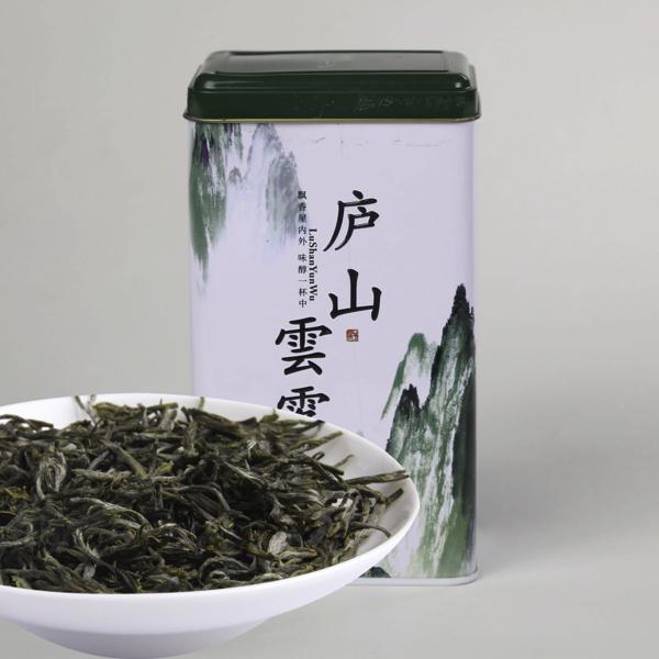 庐山云雾(2016)绿茶价格1280元/斤