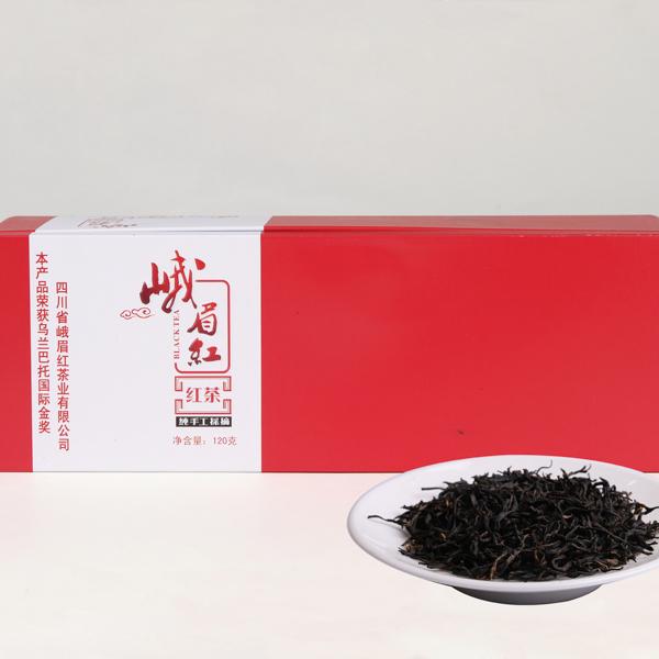 工夫红茶(2015)红茶价格771元/斤