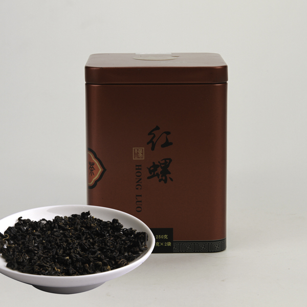 红螺(2016)红茶价格118元/斤