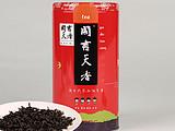 一级宜兴红茶(2016)