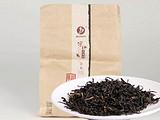 工夫红茶(2016)