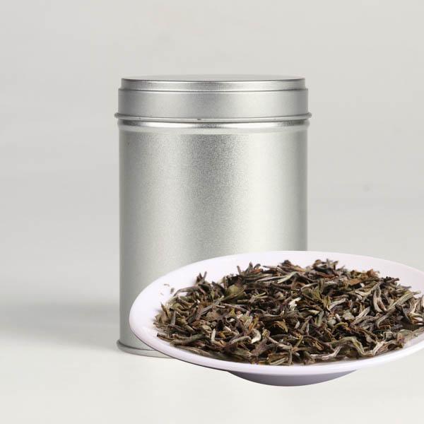 印度大吉岭红茶(2016)红茶价格1180元/斤