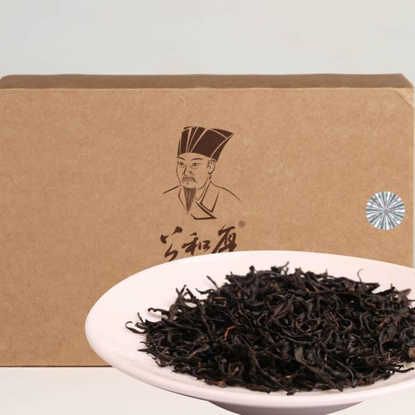 宁红工夫(2016)红茶价格447元/斤