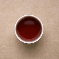 茶魂(2016)