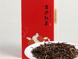 宜兴红茶(2016)
