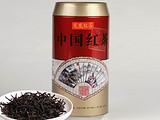 凤凰红茶(2016)