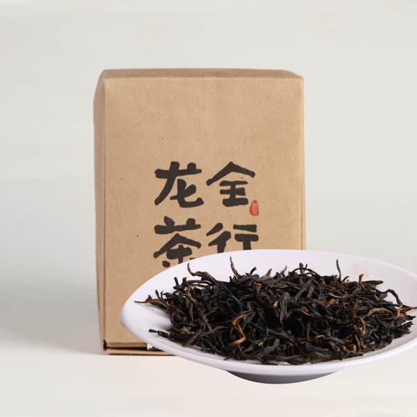 金骏眉(2016)红茶价格190元/斤