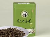 特级蒙顶山名茶(2016)