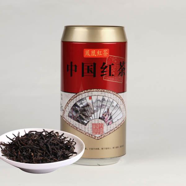 火山岩红茶(2016)红茶价格1031元/斤