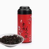 日月潭红茶(2016)
