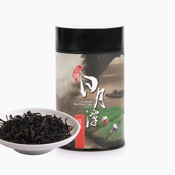 日月潭红茶(2016)红茶价格490元/斤
