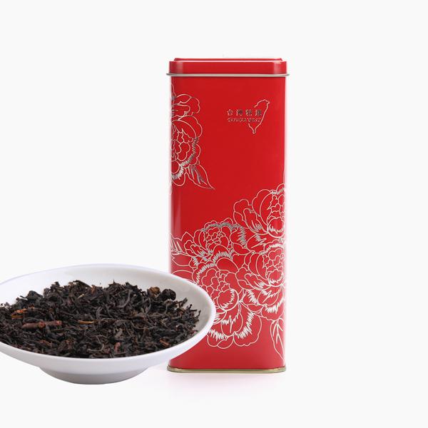 日月潭红茶(2016)红茶价格563元/斤