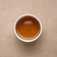 温馨红茶(2016)