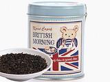 英式早餐茶(2016)