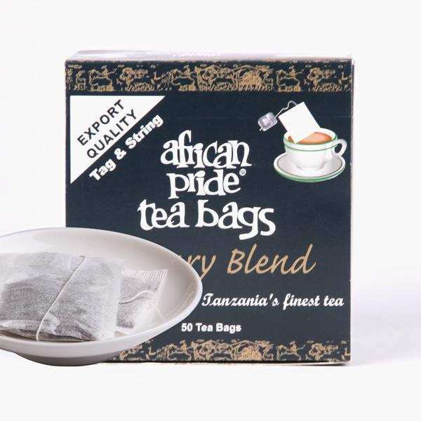 英式下午茶(2016)红茶价格210元/斤