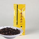 黄茶毛尖(2016)