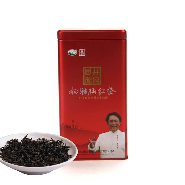 狗牯脑红茶(2016)红茶价格395元/斤