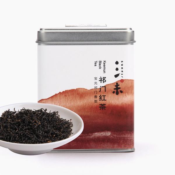 祁门香螺(2016)红茶价格878元/斤